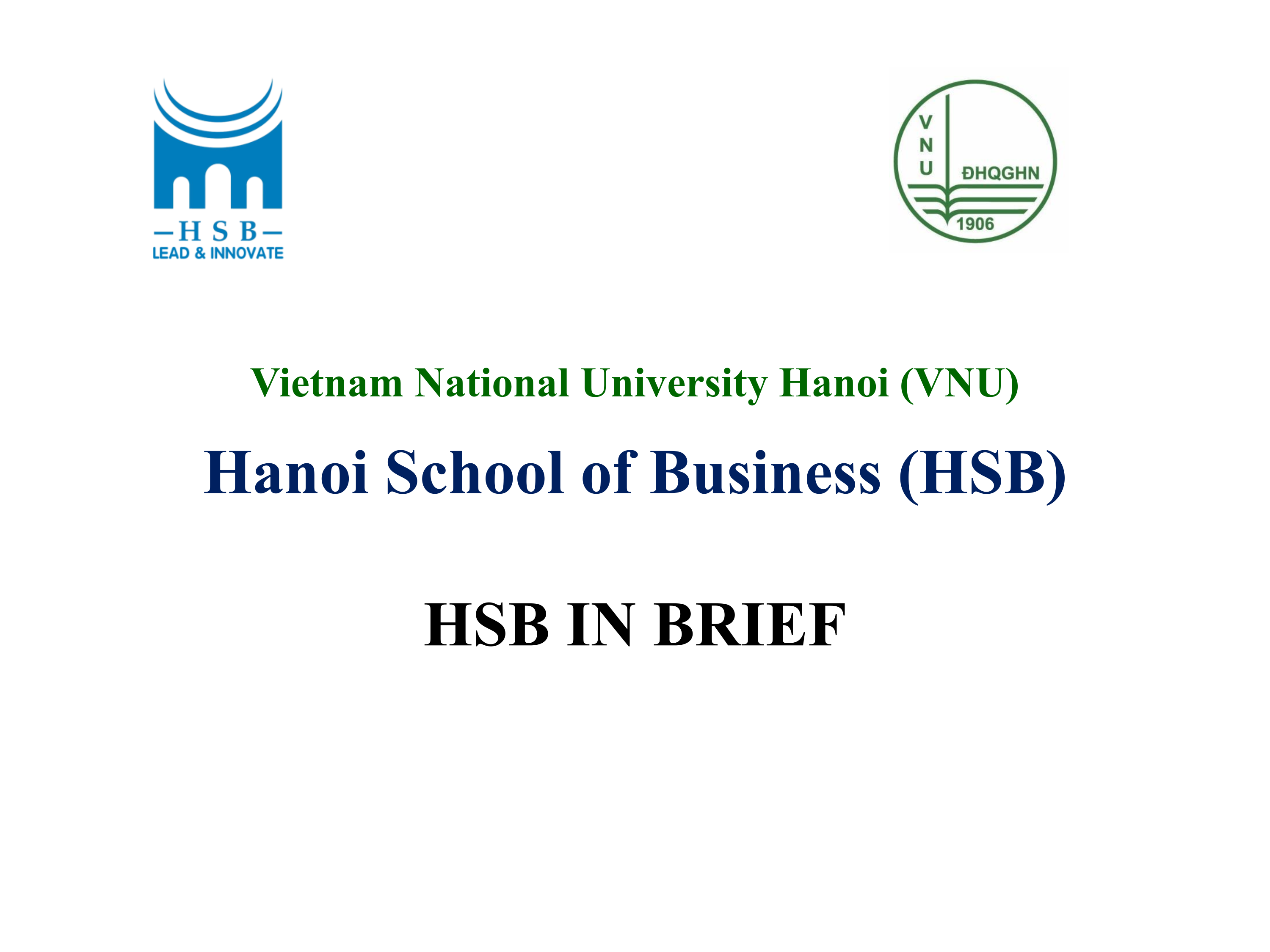 Web-HSB-Brief-2016-Eng 001
