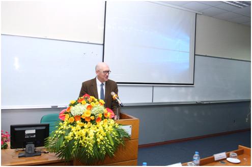 Seminar on Entrepreneurship Startup 6