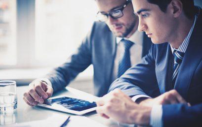 Thông báo Tuyển sinh Thạc sĩ Quản trị Kinh doanh (HSB-MBA) năm 2019