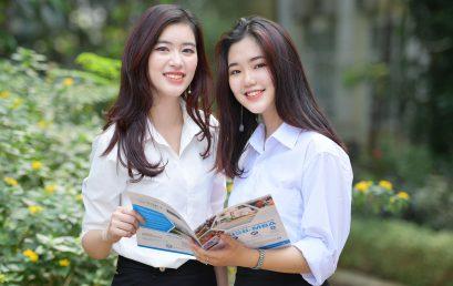 Thông báo tuyển sinh đợt 2 năm 2020 Chương trình Thạc sĩ Quản trị Kinh doanh (HSB-MBA) do ĐHQGHN cấp bằng