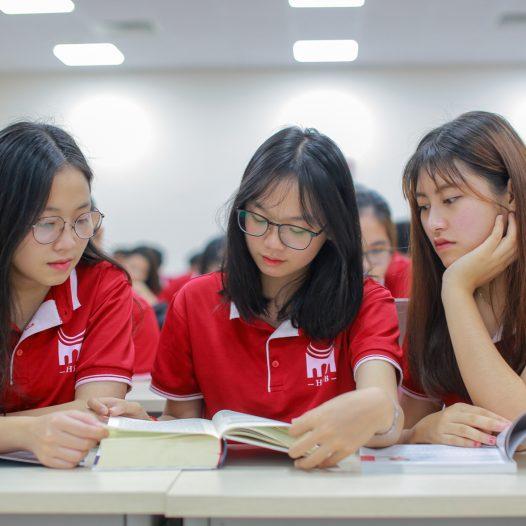 Hướng dẫn chuẩn bị hồ sơ nhập học năm học 2020 – 2021